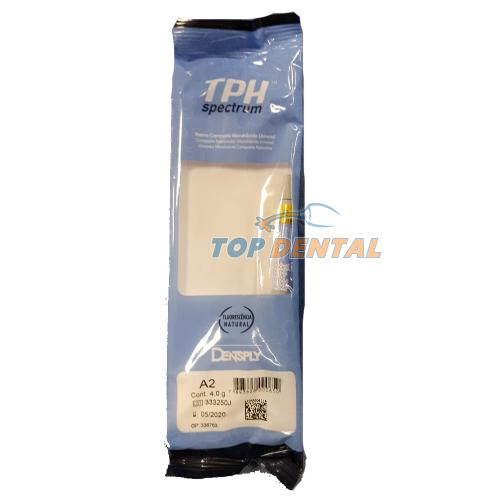 DENTSPLY COMPOSITE TPH SPECTRUM