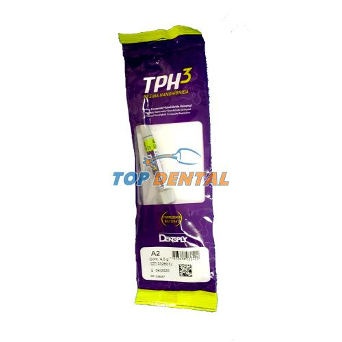 DENTSPLY COMPOSITE TPH3